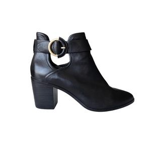 Ted Baker Sybell Booties